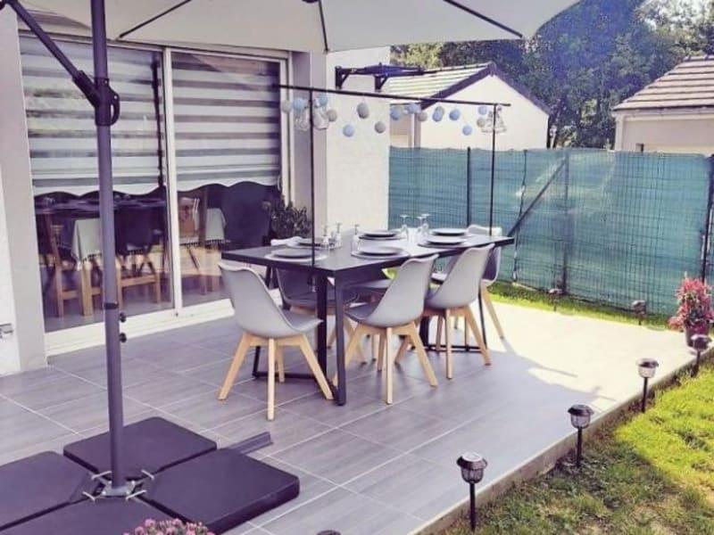 Sale house / villa Marnaz 298000€ - Picture 7