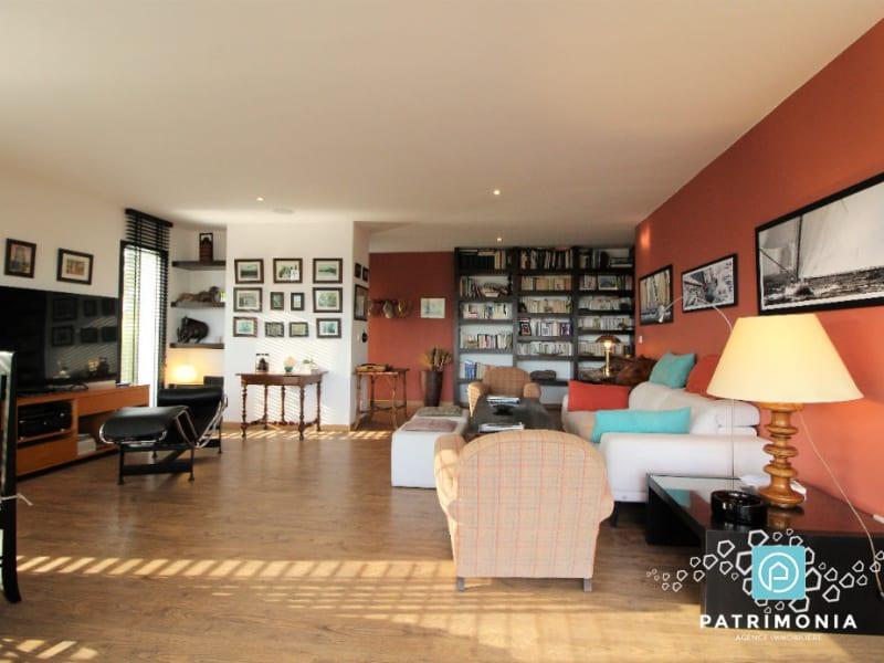 Vente maison / villa Clohars carnoet 884000€ - Photo 3