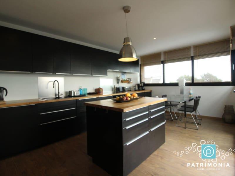 Vente maison / villa Clohars carnoet 884000€ - Photo 4