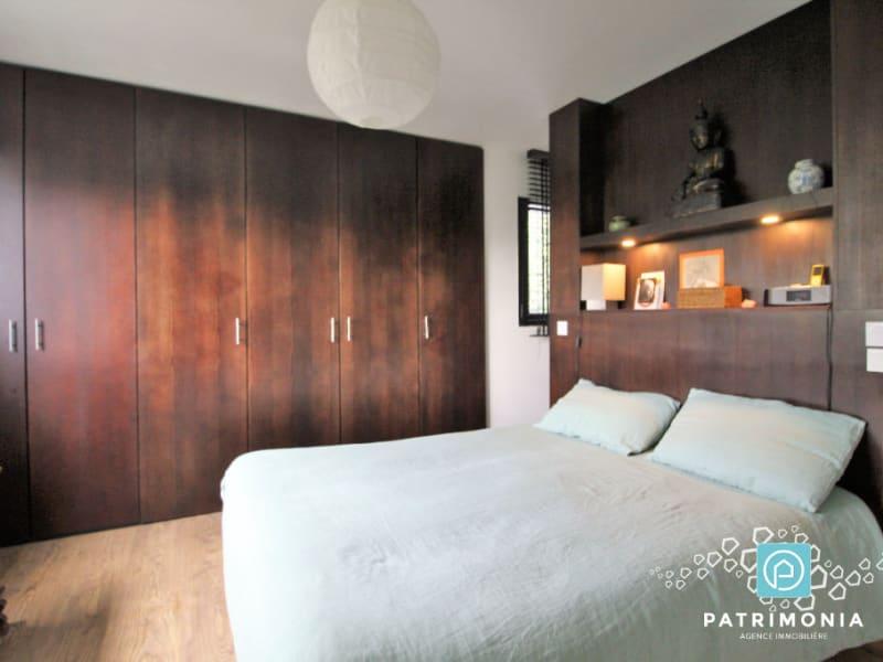 Vente maison / villa Clohars carnoet 884000€ - Photo 5