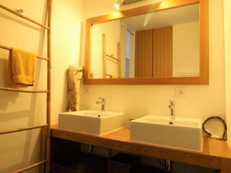 Vente maison / villa Clohars carnoet 884000€ - Photo 7