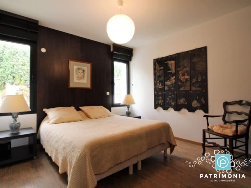 Vente maison / villa Clohars carnoet 884000€ - Photo 8