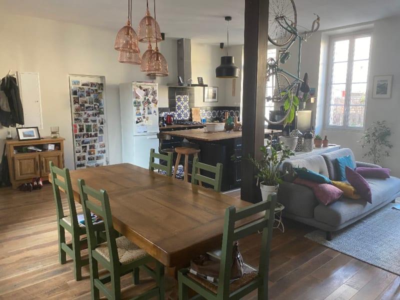 Vente maison / villa Marseille 13ème 315000€ - Photo 3