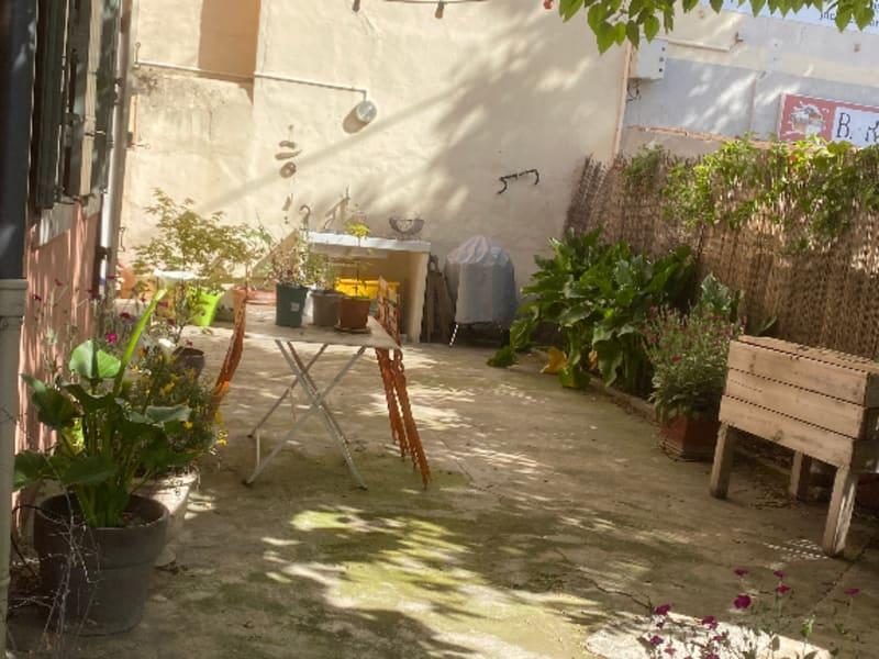 Vente maison / villa Marseille 13ème 315000€ - Photo 10