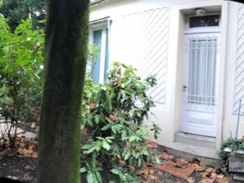 Rental office Boulogne billancourt 1100€ HC - Picture 1