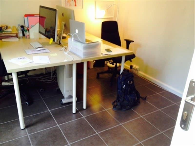 Rental office Boulogne billancourt 1100€ HC - Picture 2