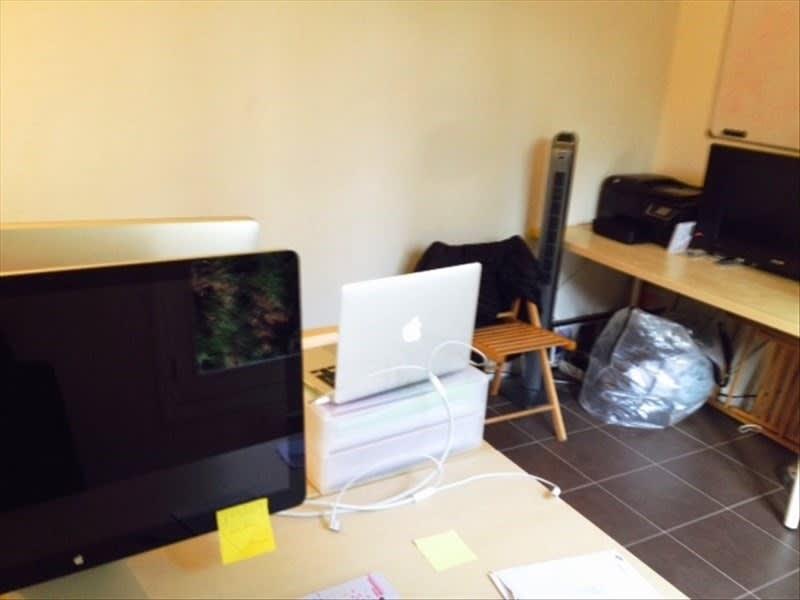 Rental office Boulogne billancourt 1100€ HC - Picture 4