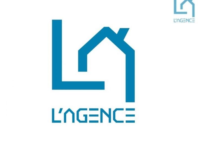 Rental office Boulogne billancourt 1100€ HC - Picture 7
