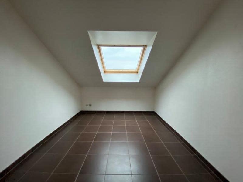 Location appartement Hoerdt 620€ CC - Photo 4