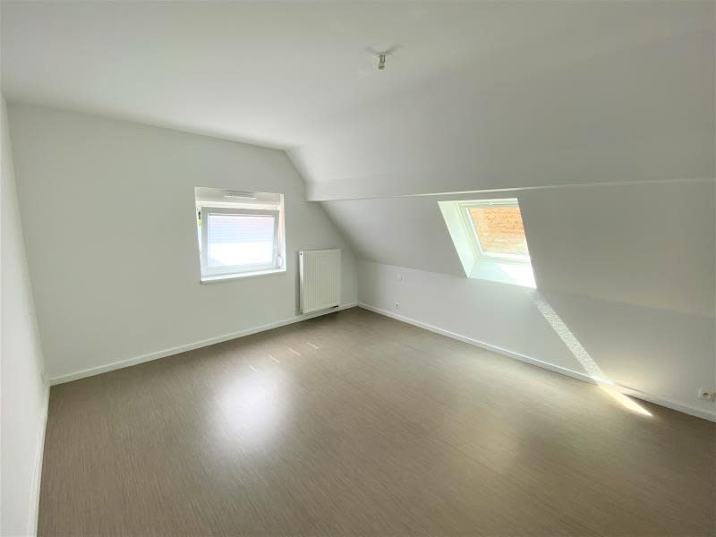 Location appartement Drusenheim 750€ CC - Photo 3