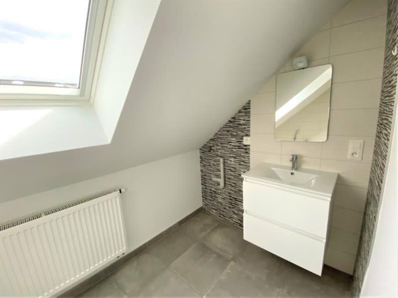 Location appartement Drusenheim 750€ CC - Photo 5