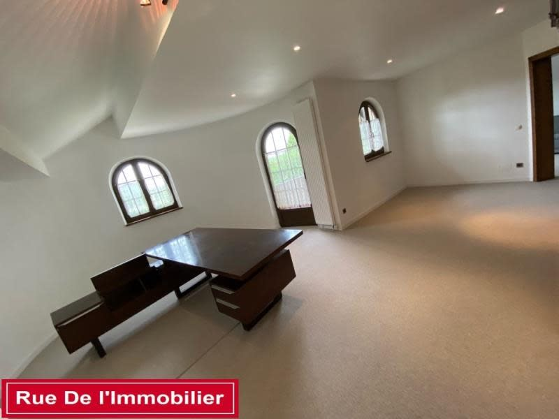 Vente maison / villa Brumath 715000€ - Photo 6