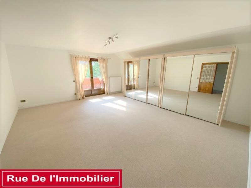 Vente maison / villa Brumath 715000€ - Photo 7
