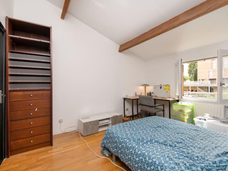 Verkauf haus Toulouse 615000€ - Fotografie 6