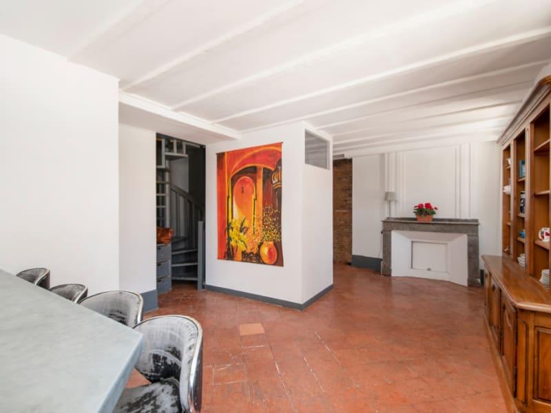 Vendita appartamento Toulouse 440000€ - Fotografia 2