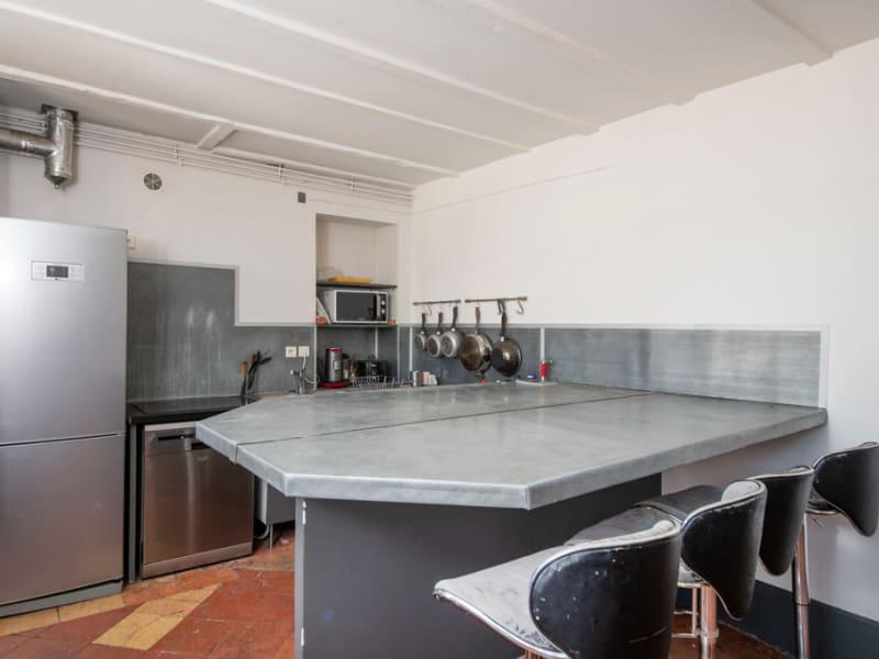 Vendita appartamento Toulouse 440000€ - Fotografia 3