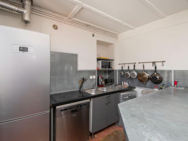 Vendita appartamento Toulouse 440000€ - Fotografia 5