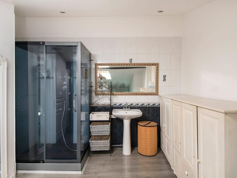 Vendita appartamento Toulouse 440000€ - Fotografia 6