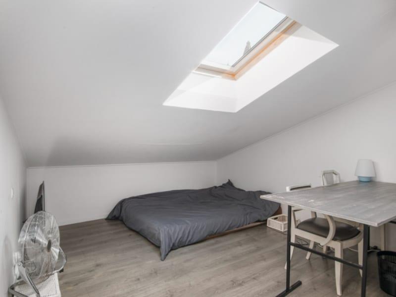 Vendita appartamento Toulouse 440000€ - Fotografia 7