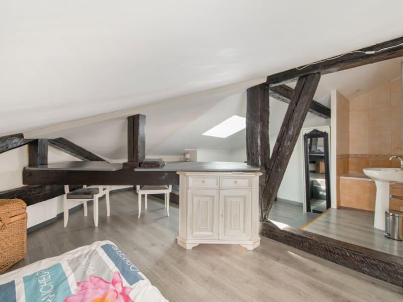 Vendita appartamento Toulouse 440000€ - Fotografia 8