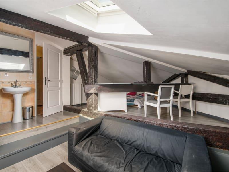 Vendita appartamento Toulouse 440000€ - Fotografia 9