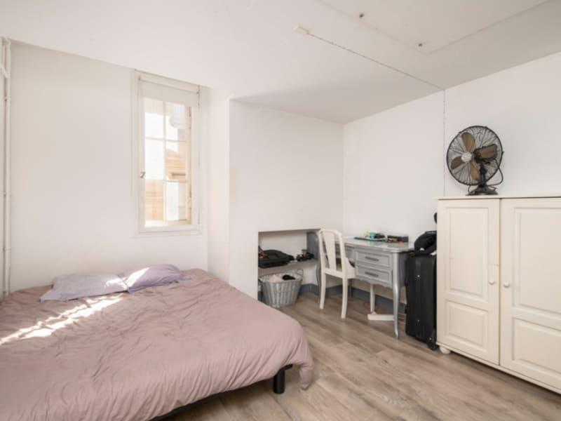 Vendita appartamento Toulouse 440000€ - Fotografia 10