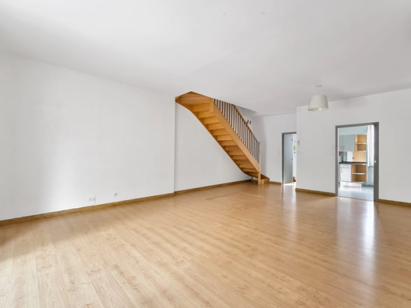 Venta  casa Toulouse 1250000€ - Fotografía 2
