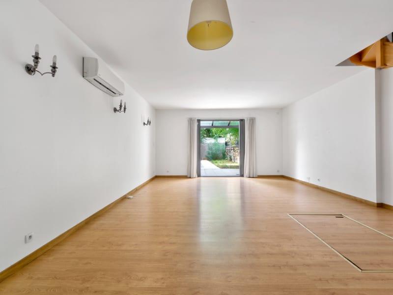 Venta  casa Toulouse 1250000€ - Fotografía 3