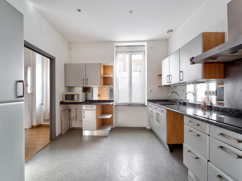 Venta  casa Toulouse 1250000€ - Fotografía 4