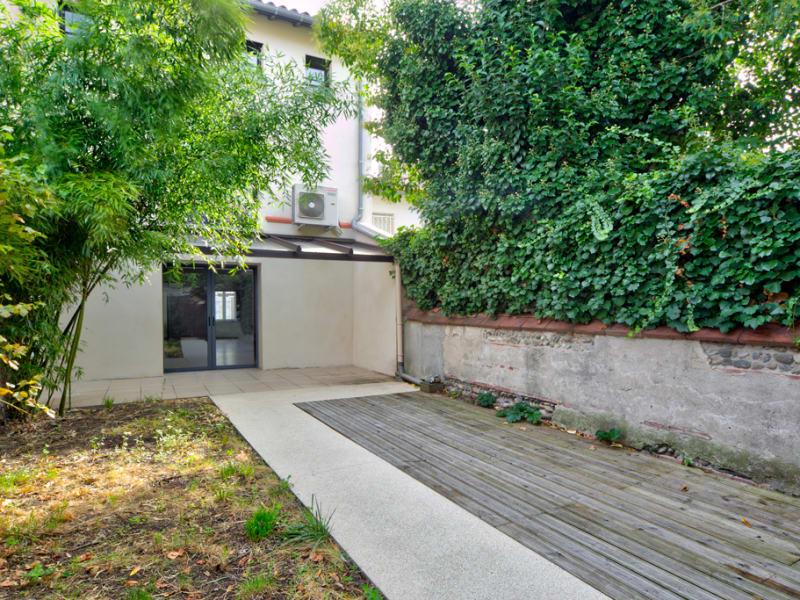 Venta  casa Toulouse 1250000€ - Fotografía 5