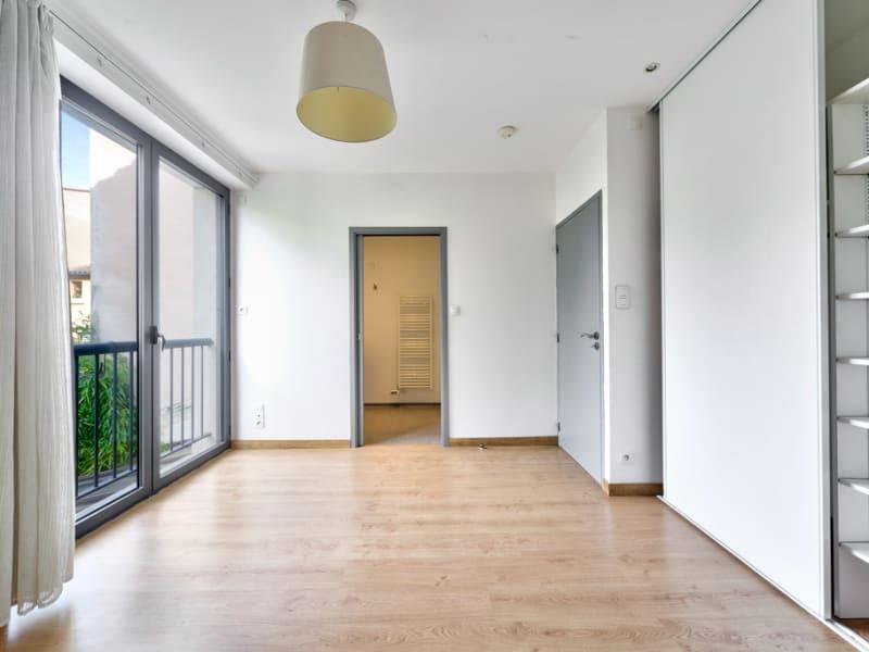 Venta  casa Toulouse 1250000€ - Fotografía 6