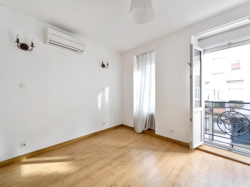 Venta  casa Toulouse 1250000€ - Fotografía 7