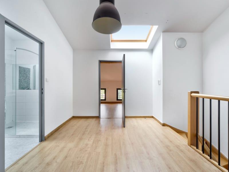 Venta  casa Toulouse 1250000€ - Fotografía 8