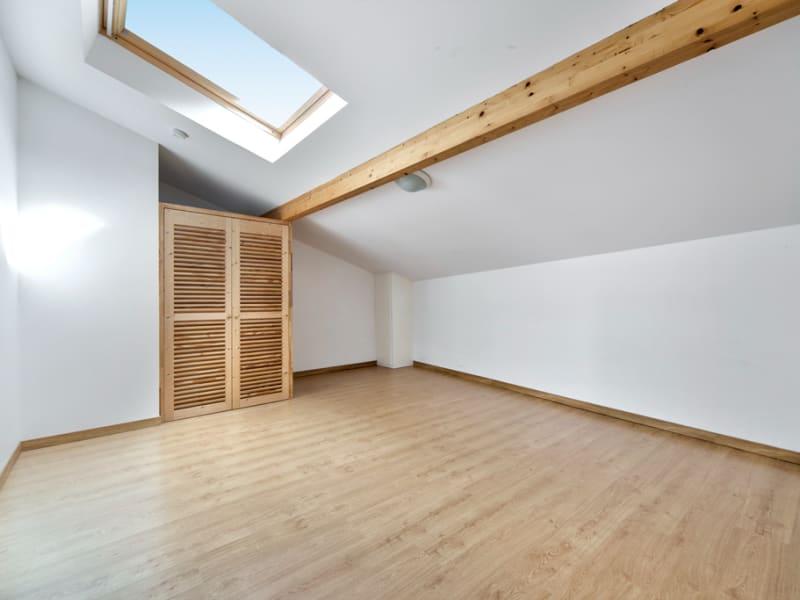 Venta  casa Toulouse 1250000€ - Fotografía 9