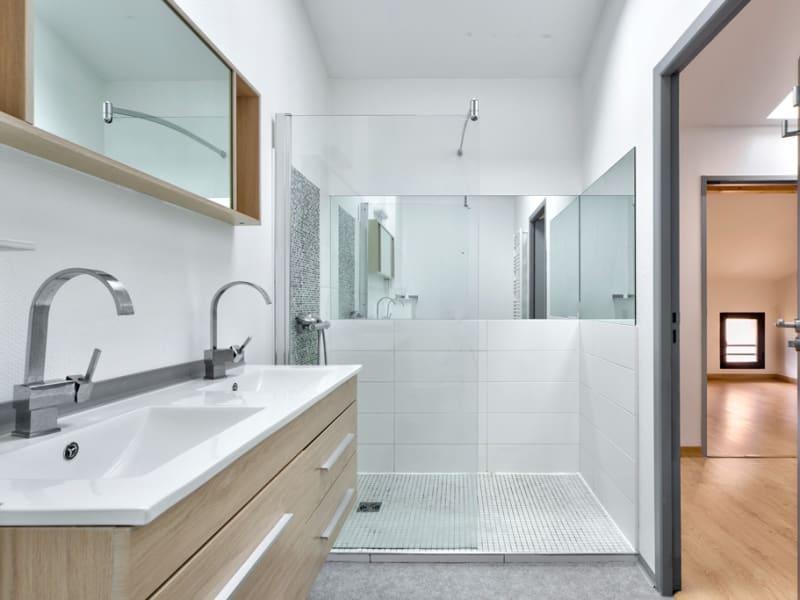 Venta  casa Toulouse 1250000€ - Fotografía 10