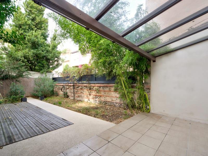 Venta  casa Toulouse 1250000€ - Fotografía 11