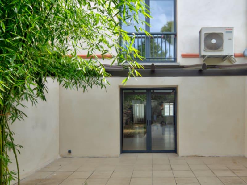 Venta  casa Toulouse 1250000€ - Fotografía 12