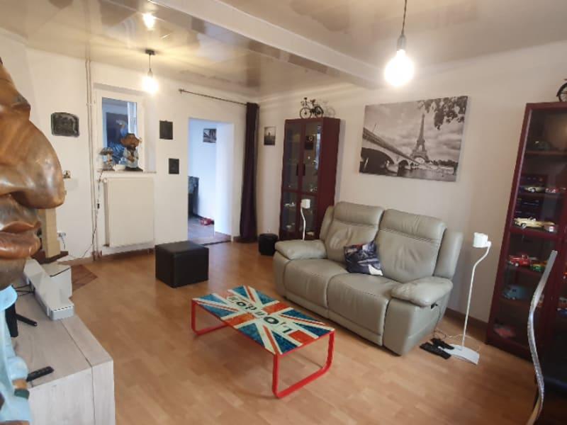 Vente maison / villa Brumath 346000€ - Photo 2