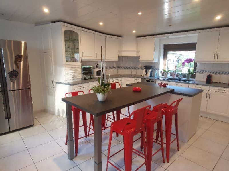 Vente maison / villa Brumath 346000€ - Photo 3