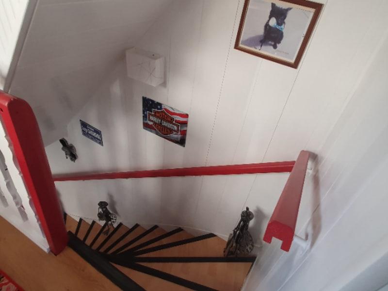 Vente maison / villa Brumath 346000€ - Photo 6