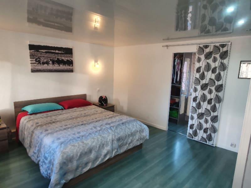 Vente maison / villa Brumath 346000€ - Photo 8