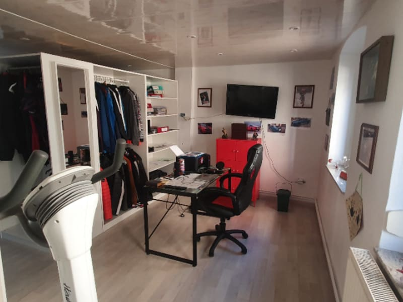 Vente maison / villa Brumath 346000€ - Photo 9