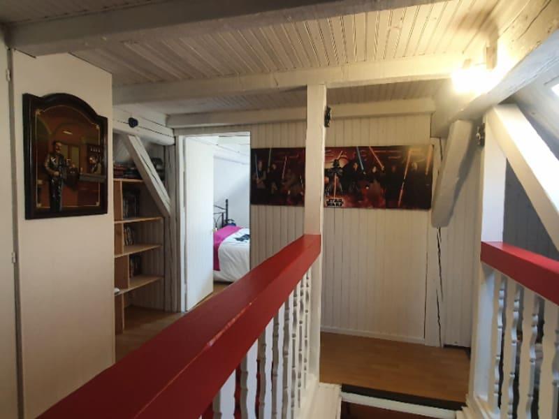 Vente maison / villa Brumath 346000€ - Photo 10