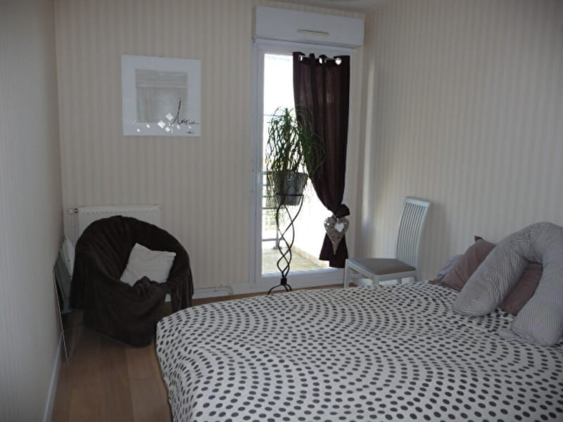 Vente appartement Angers 231000€ - Photo 5