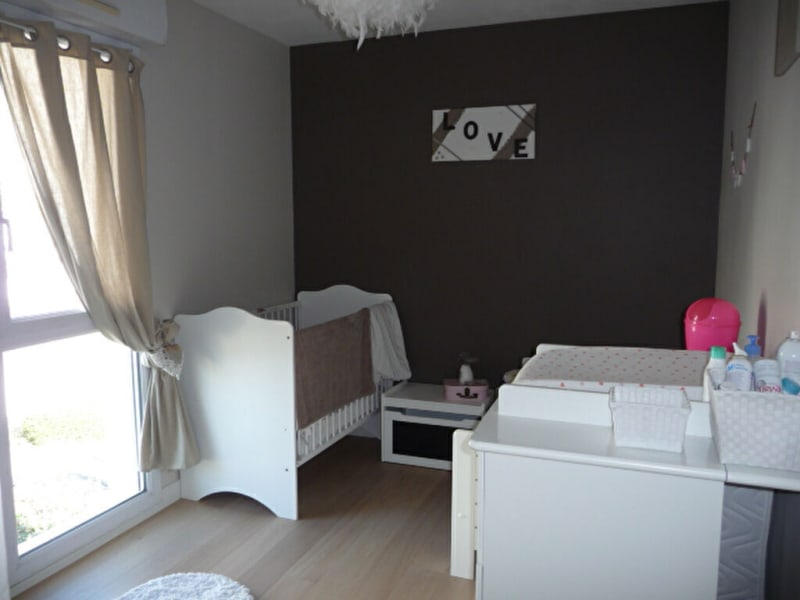 Vente appartement Angers 231000€ - Photo 6