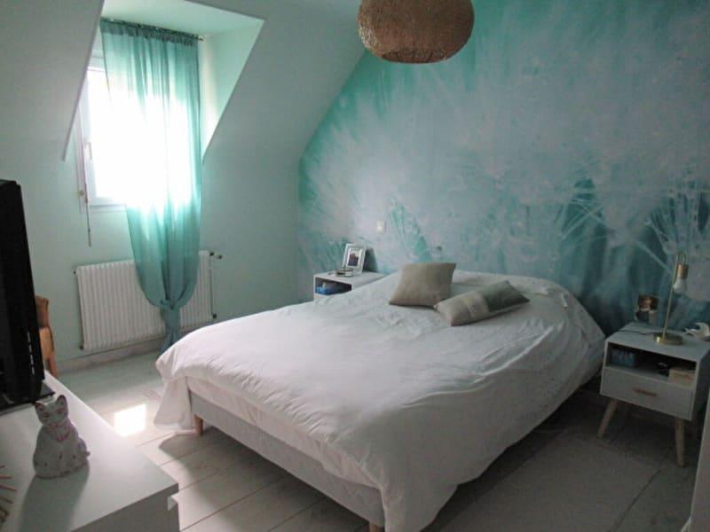 Sale house / villa Beaucouze 325500€ - Picture 5