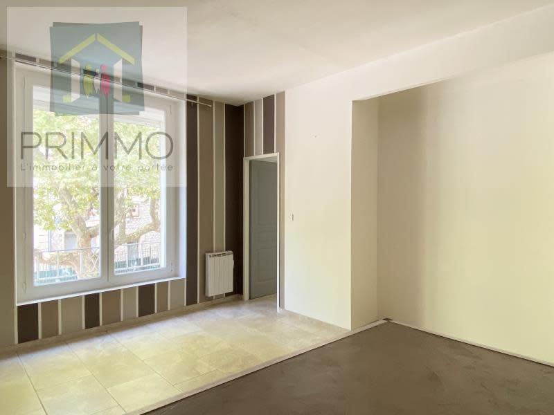 Vente appartement Cavaillon 89900€ - Photo 2