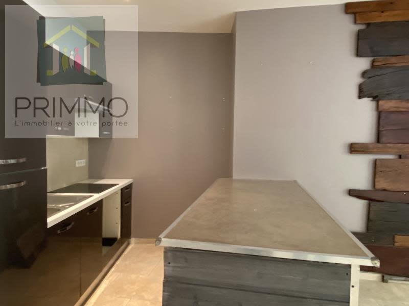 Vente appartement Cavaillon 89900€ - Photo 5