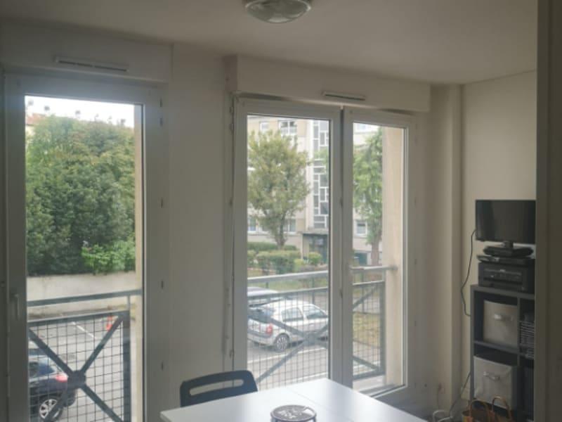 Location appartement Drancy 632€ CC - Photo 2