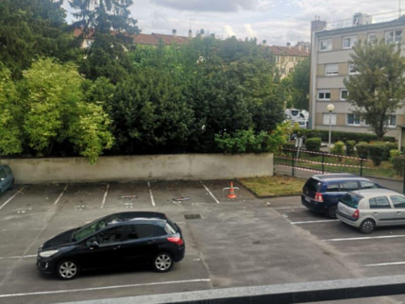 Location appartement Drancy 632€ CC - Photo 4